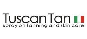 tuscan tan1