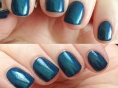 manicure-picture